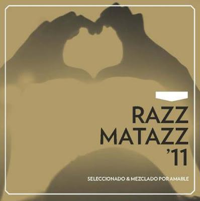 Razzmatazz '11