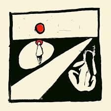 "FEWS ""INTO RED"" Best Álbum Marzo 2019″"