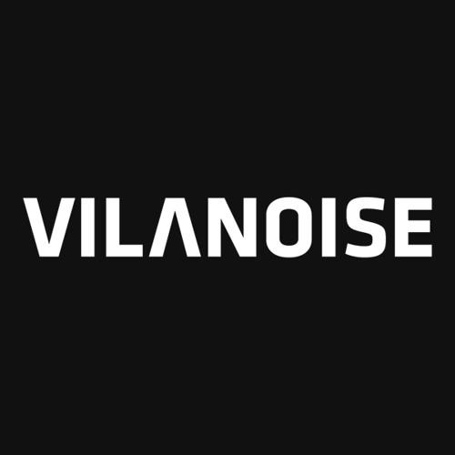 Amable & Monoculture – Nada (Vilanoise Remix)