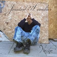 "JONATAN LEANDOER127 ""NECTAR"" Best Álbum Enero 2019"